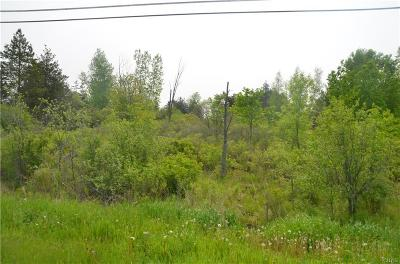 Alexandria Residential Lots & Land For Sale: 43986 County Route 2