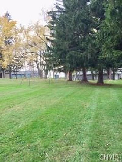 Residential Lots & Land For Sale: 7727 - Lot A Taylor Drive