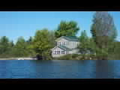 Alexandria NY Single Family Home For Sale: $214,900