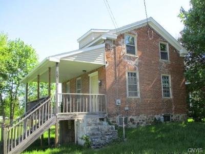 Single Family Home C-Continue Show: 802 Church Street