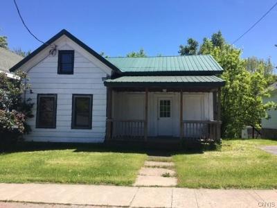 Single Family Home A-Active: 48 Main Street