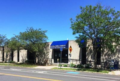 Commercial A-Active: 25 Dill Street