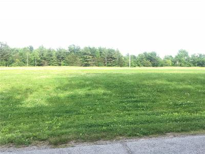 Residential Lots & Land For Sale: 42761 Nys Route 37