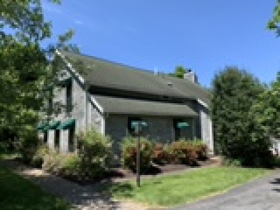 Jefferson County, Lewis County, Oneida County, Oswego County, St Lawrence County Single Family Home For Sale: 14369 County Route 123