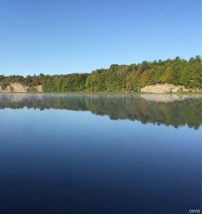 Residential Lots & Land For Sale: - Grass Lake