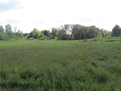 Residential Lots & Land For Sale: Turin Road