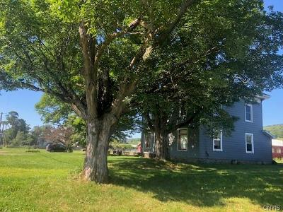 Residential Lots & Land For Sale: 459 County Highway 11