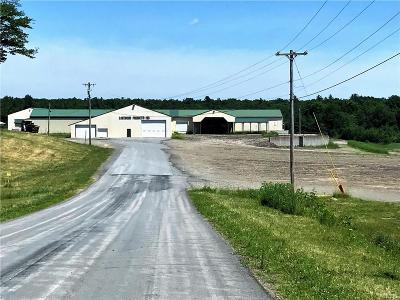 Residential Lots & Land For Sale: 79 Lakewood Road
