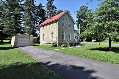 Champion Single Family Home For Sale: 29 Stone Street