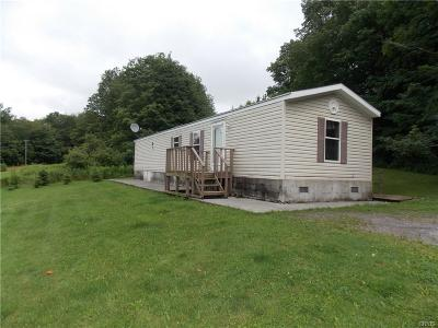 Rutland NY Rental For Rent: $900