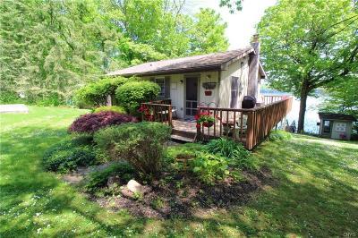Residential Lots & Land For Sale: 82 Lakewood Lane