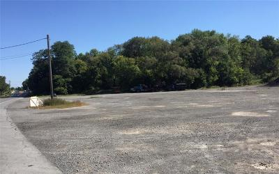 New Hartford Residential Lots & Land For Sale: 41 Clinton Rd