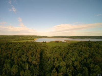 Ohio Residential Lots & Land For Sale: Southside