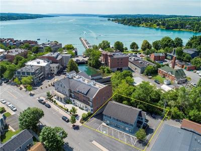 Commercial For Sale: 7 Fennell Street
