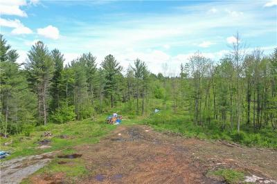 Residential Lots & Land For Sale: 00 Old State Road