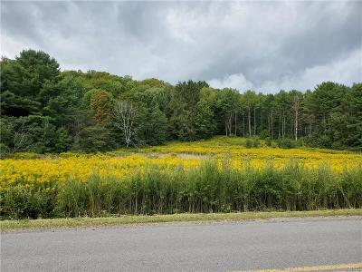 Residential Lots & Land For Sale: West Road