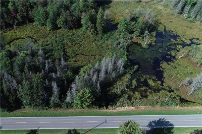 Residential Lots & Land For Sale: Co Rt 13