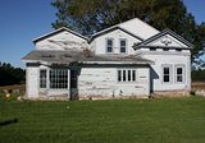 Cato Single Family Home For Sale: 11073 Shortcut Road