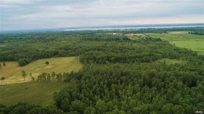 Residential Lots & Land For Sale: Lot #2 Bedford Corners Road