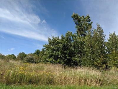 Residential Lots & Land For Sale: 39053 Creek Road
