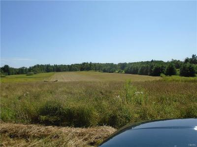 Residential Lots & Land For Sale: Spring St Extension