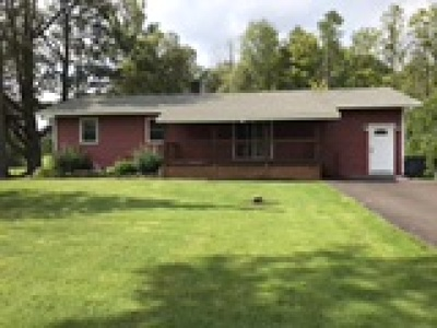 Westmoreland Single Family Home For Sale: 6913 Fairway Drive