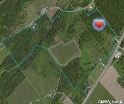 Residential Lots & Land Sold: Ush 11