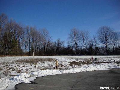 Residential Lots & Land A-Active: 57-59 Vitale Drive