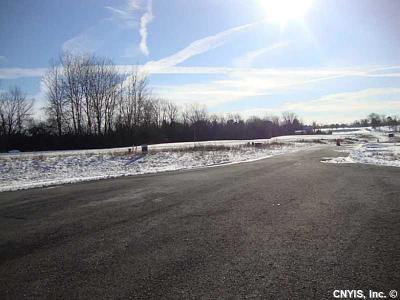 Residential Lots & Land A-Active: 50-52 Vitale Drive