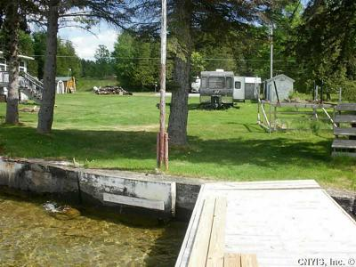 Morristown Residential Lots & Land A-Active: 1 Camp Road 26