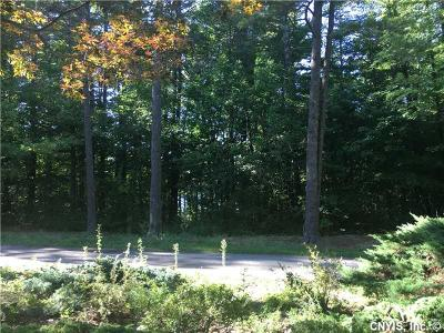 Clayton Residential Lots & Land A-Active: 39335 Farm Road