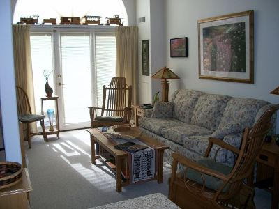 Chautauqua Institution Condo/Townhouse For Sale: 1 N Pratt Ave #408