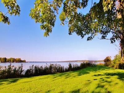 Lake/Water For Sale: Summer Haven