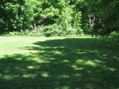 Clymer, Findley Lake Lake/Water For Sale: Sunnyside Rd.