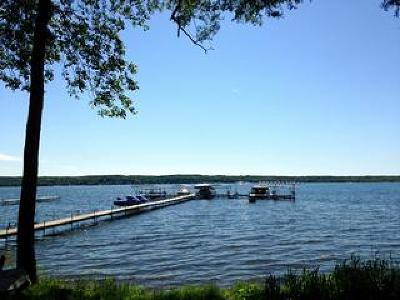 Bemus Point Lake/Water For Sale: Scandia Drive