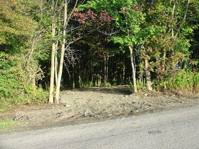 Panama Residential Lots & Land For Sale: Goshen