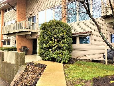 Chautauqua County Lake/Water For Sale: 3 Oneida Drive #3