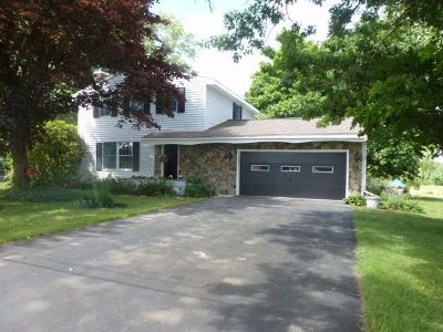Bemus Point NY Single Family Home For Sale: $139,900