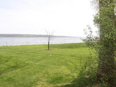 Ashville NY Lake/Water For Sale: $495,000