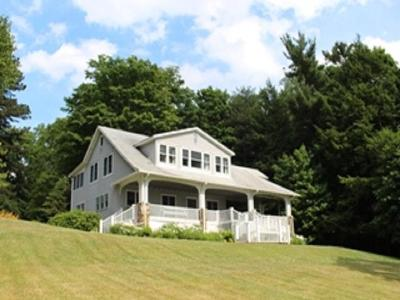 Ashville, Bemus Point, Celoron, Dewittville, Greenhurst, Jamestown, Lakewood, Maple Springs, Mayville, Panama, Findley Lake, Chautauqua Institution, Clymer Lake/Water For Sale: 5745 Chedwel Ave.