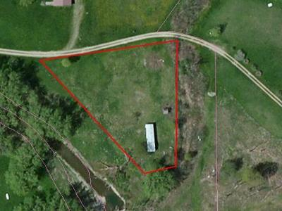 Little Valley Residential Lots & Land For Sale: 8055 Route 242