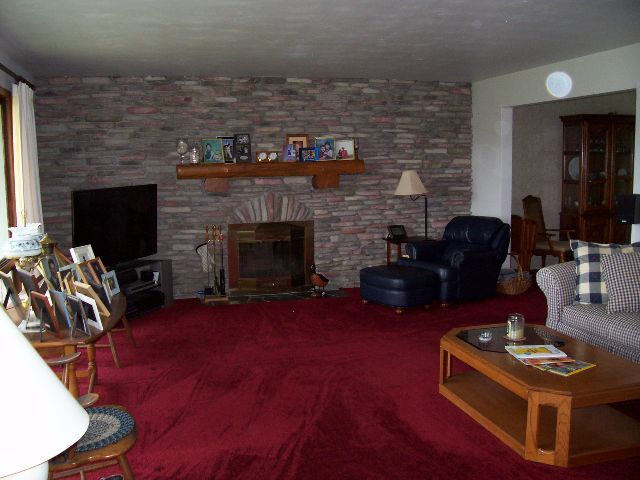 Listing 4852 West Main Road Fredonia NY