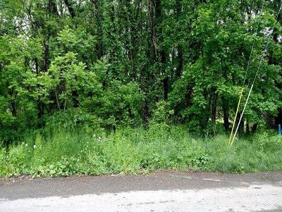 Westfield Residential Lots & Land For Sale: Union St