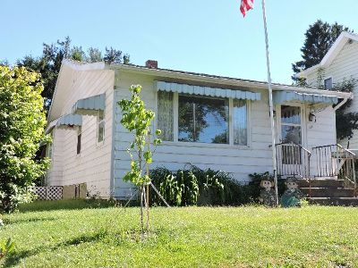 Ashville, Busti, Falconer, Frewsburg, Gerry, Jamestown, Lakewood Single Family Home For Sale: 187 Cole Ave.