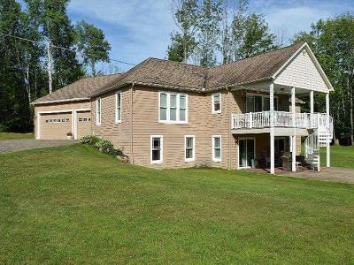 Bemus Point NY Single Family Home For Sale: $439,000