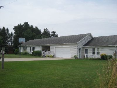 Findley Lake Single Family Home For Sale: 2169 Sunnyside Rd. (Rte. 426)