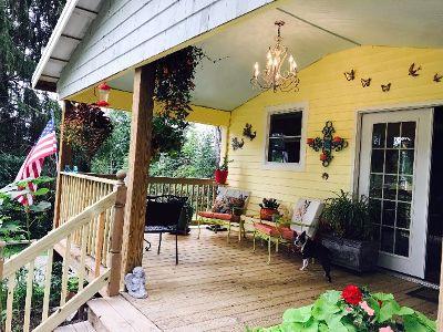 Ashville, Busti, Falconer, Frewsburg, Gerry, Jamestown, Lakewood Single Family Home For Sale: 1328 Southwestern Drive