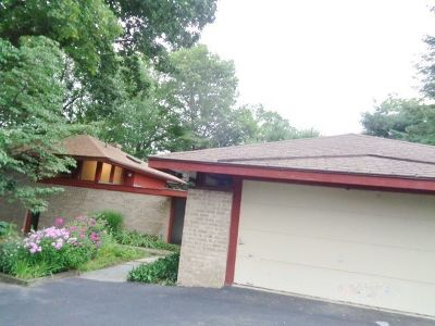 Fredonia Single Family Home For Sale: 227 Chestnut St.