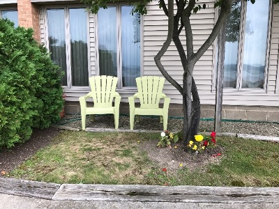 Dewittville Condo/Townhouse For Sale: 13 Seneca #13