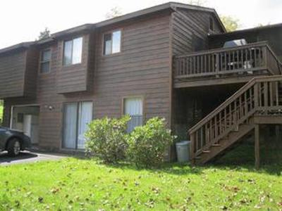 Mayville Lake/Water For Sale: 8 Chautauqua Escapes